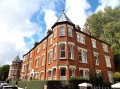 Images for Balmoral Mansions, Clevedon Road, Twickenham