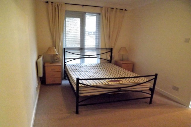 Images for Glovers Lodge, Lewis Road, Richmond EAID: BID:RB-admin