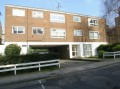 Images for Spire Court, Onslow Road, Richmond