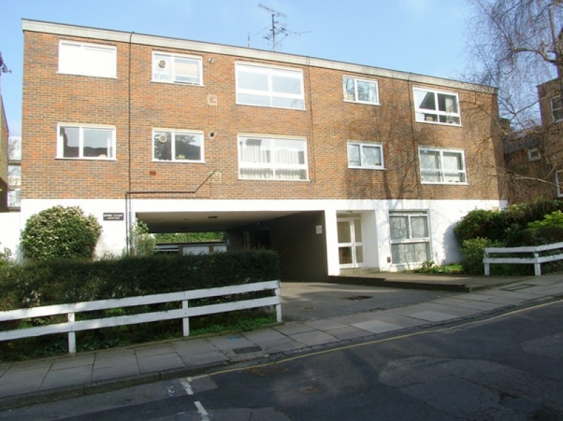 Images for Spire Court, Onslow Road, Richmond EAID: BID:RB-admin