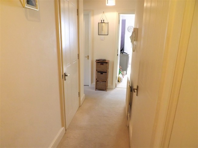 Images for Victoria Court, Amyand Park Road, Twickenham EAID: BID:RB-admin