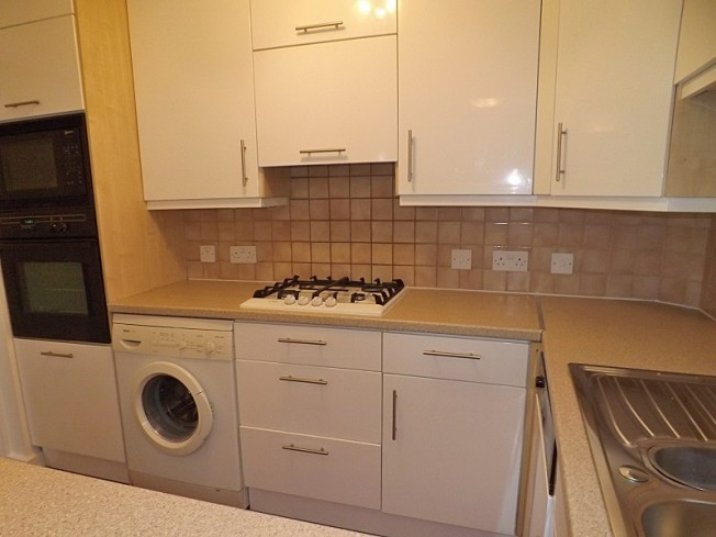 Images for Parkview Court, Cambridge Park, East Twickenham EAID: BID:RB-admin