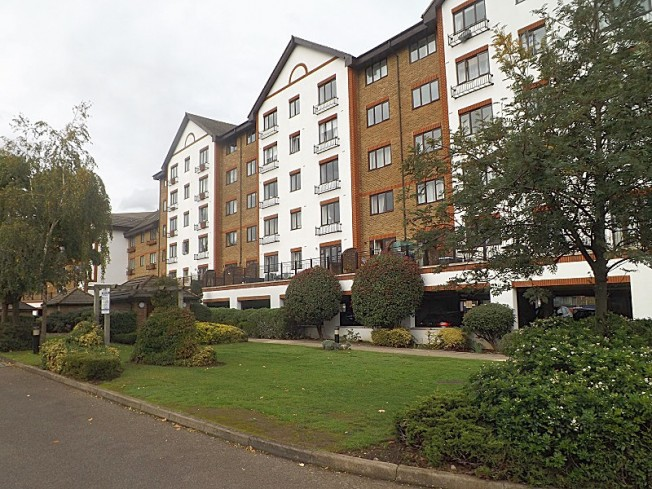 Images for Regents Court, Regents Court, Sopwith Way, Kingston upon Thames EAID: BID:RB-admin