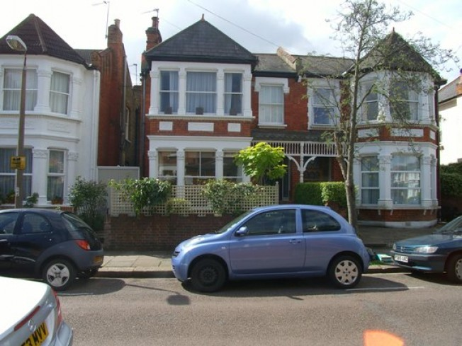 Images for Denton Road, Twickenham EAID: BID:RB-admin