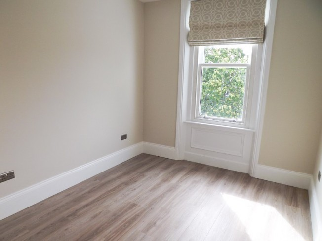 Images for Rosslyn Road, 5 Rosslyn Road, Twickenham EAID: BID:RB-admin